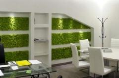 ufficio-design-vb-ufficio-1