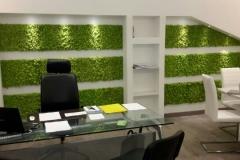 ufficio-design-vb-ufficio-2