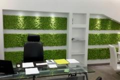 ufficio-design-vb-ufficio-3